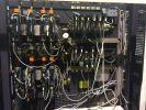 SIGBlowtecKAtechRetrofitSB8070-800