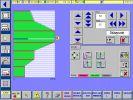 SIG-Blowtec-KAtech-Retrofit-SB8-ScrShot02-800