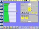 SIG-Blowtec-KAtech-Retrofit-SB8-ScrShot11-800